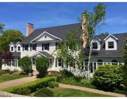 42 Sherwood Lane Lakeville MA, 02347