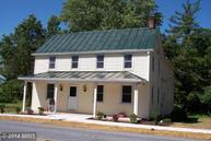 70 Trevanion Rd Taneytown MD, 21787