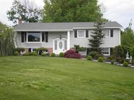 601 Bloserville Road Newville PA, 17241