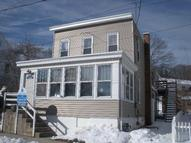 112 North St Port Carbon PA, 17965