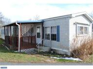 1395 Bowmansville Road Mohnton PA, 19540