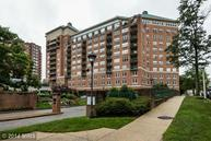 3801 Canterbury Rd #612 Baltimore MD, 21218