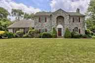 335 Locust Lane Mount Joy PA, 17552