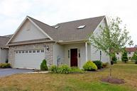 1342 Fieldstone Drive Mount Joy PA, 17552