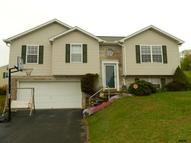 77 Piston Court Stewartstown PA, 17363