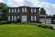 2680 Rock Creek Drive Dover PA, 17315