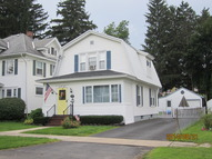 78 South Fourth Avenue Ilion NY, 13357
