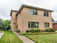 3840 Birchwood Avenue Skokie IL, 60076