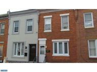 2962 Livingston St Philadelphia PA, 19134