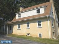 211 S Henderson Rd # 7 King Of Prussia PA, 19406