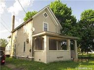 Address Not Disclosed Clifton Springs NY, 14432