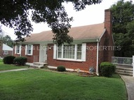 107 Middleboro Place Lynchburg VA, 24502