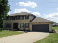 6211 Juneberry Court Liberty Township OH, 45011