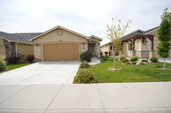 2615 S. Legal Ave Meridian ID, 83642