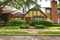10007 Kemp Forest Dr Houston TX, 77080