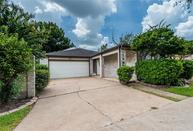 1542 Beaconshire Road Houston TX, 77077