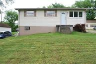 206 Myatt Dr Madison TN, 37115