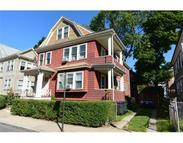 27-29 Glenrose Road Boston MA, 02124