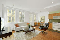 407 East 12th Street - : 4fne New York NY, 10009