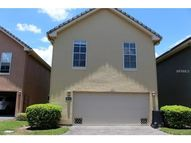4009 Lady Palm Tampa FL, 33624