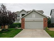 10183 Bentwood Circle Highlands Ranch CO, 80126