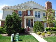 2445 Waterbury Place Buffalo Grove IL, 60089