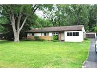 2733 Littletell Avenue West Bloomfield MI, 48324