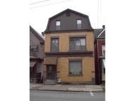 513-515 Second St. Pitcairn PA, 15140