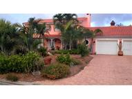106 Driftwood Lane Largo FL, 33770