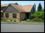 14 Barn Owl Dr Hackettstown NJ, 07840