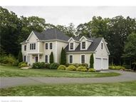 3 Autumn Rdg Westbrook CT, 06498