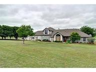 300 Meadow Crest Road Fort Worth TX, 76108