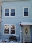 70 East 25th Street Bayonne NJ, 07002