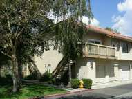 18886 Canyon Summit Foothill Ranch CA, 92610