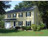 6 Fisher Ave Wellesley MA, 02482