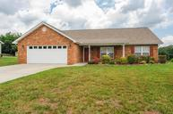 139 Keylee Lane Maryville TN, 37804