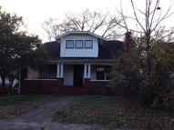 1526 Claiborne Place Knoxville TN, 37917