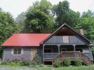 825 Steer Creek Rd Tellico Plains TN, 37385