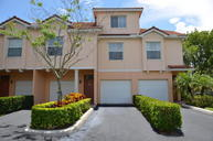 2042 Alta Meadows Lane Unit 1708 Delray Beach FL, 33444