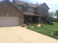 2601 Squire Dr Dyer IN, 46311