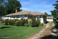 2514 Barrison Point Road Essex MD, 21221