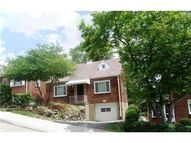 1607 Barbadoes Avenue Brookline PA, 15226