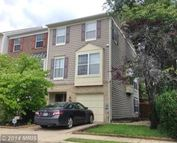112 Long Acre Court Frederick MD, 21702