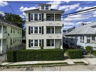 263 - 265 Waverly St Providence RI, 02909