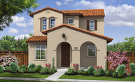 Residence 2 - Plan 2077 Mountain House CA, 95391