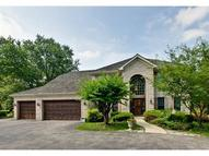 3314 Country Lane Long Grove IL, 60047