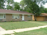 218-228 Flintridge Drive Rockford IL, 61107