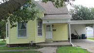 327 North F Monmouth IL, 61462