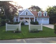129 Standish Road Sagamore Beach MA, 02562