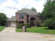 4006 Black Locust Dr Houston TX, 77088
